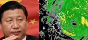 歐博慶颱風狂送紅利-歐博代理