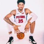 博金88-NBA恢復比賽?