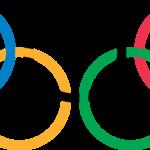 網路運彩新選擇──奧運精彩賽事一起嗨